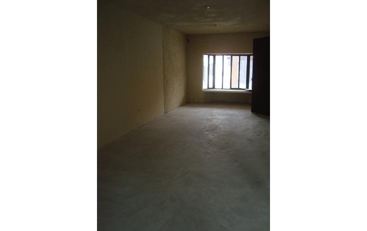 Foto de casa en venta en  , monterreal infonavit, general escobedo, nuevo le?n, 1357753 No. 10