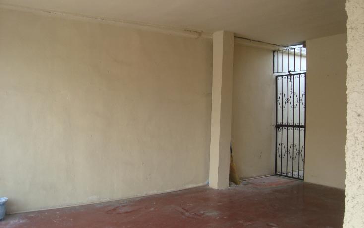 Foto de casa en venta en  , monterreal infonavit, general escobedo, nuevo le?n, 1357753 No. 13