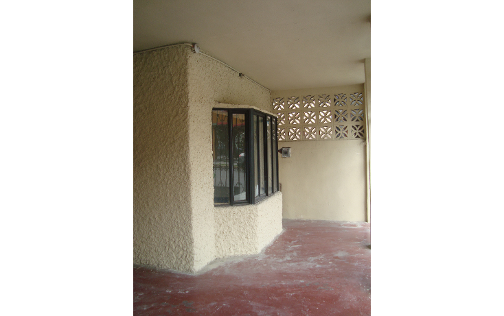 Foto de casa en venta en  , monterreal infonavit, general escobedo, nuevo león, 1489137 No. 02