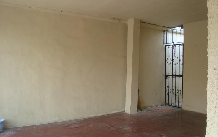 Foto de casa en venta en  , monterreal infonavit, general escobedo, nuevo león, 1489137 No. 03
