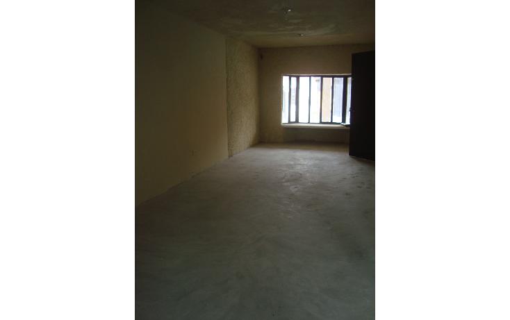 Foto de casa en venta en  , monterreal infonavit, general escobedo, nuevo león, 1489137 No. 05