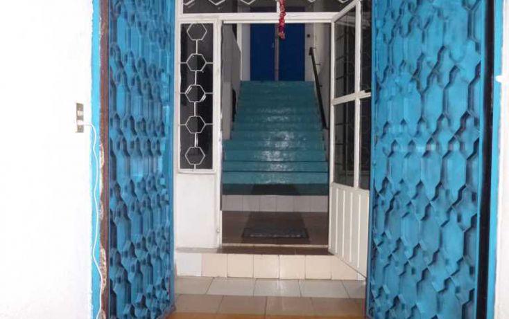 Foto de edificio en venta en monterreal m 203 l 1, san josé el jaral, atizapán de zaragoza, estado de méxico, 1712780 no 03