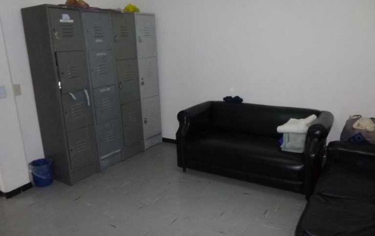 Foto de edificio en venta en monterreal m 203 l 1, san josé el jaral, atizapán de zaragoza, estado de méxico, 1712780 no 06