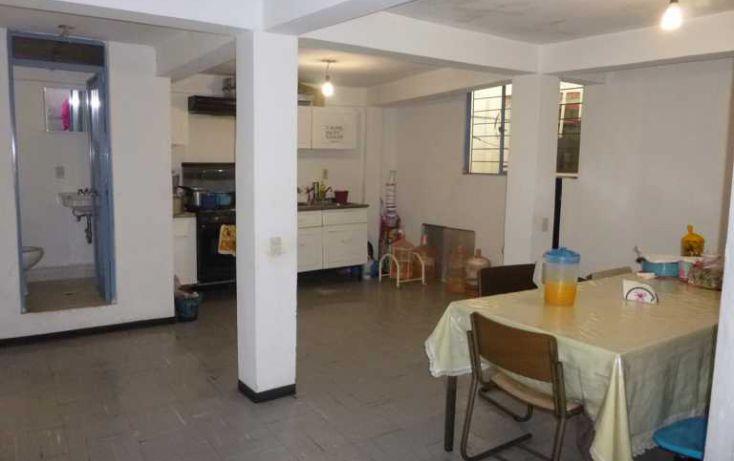 Foto de edificio en venta en monterreal m 203 l 1, san josé el jaral, atizapán de zaragoza, estado de méxico, 1712780 no 09