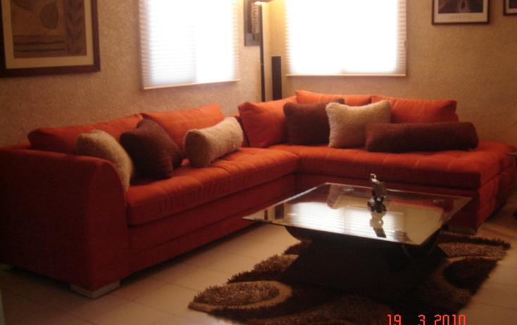 Foto de casa en venta en  , monterreal, m?rida, yucat?n, 1062787 No. 02
