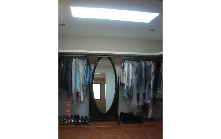 Foto de casa en venta en  , monterreal, m?rida, yucat?n, 1062787 No. 12