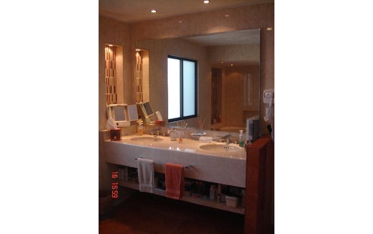 Foto de casa en venta en  , monterreal, m?rida, yucat?n, 1062787 No. 13