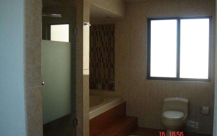 Foto de casa en venta en  , monterreal, m?rida, yucat?n, 1062787 No. 14