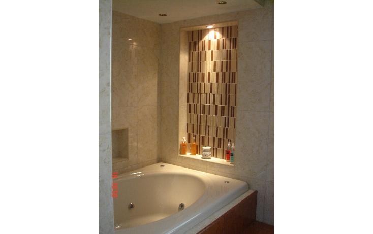 Foto de casa en venta en  , monterreal, m?rida, yucat?n, 1062787 No. 15