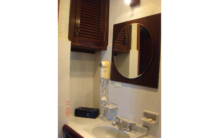 Foto de casa en venta en  , monterreal, m?rida, yucat?n, 1062787 No. 17
