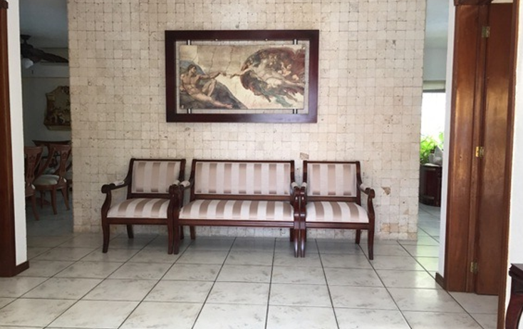 Foto de casa en venta en  , monterreal, mérida, yucatán, 1225533 No. 03