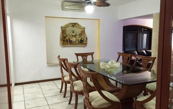 Foto de casa en venta en  , monterreal, mérida, yucatán, 1225533 No. 05