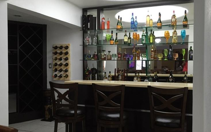 Foto de casa en venta en  , monterreal, mérida, yucatán, 1225533 No. 06