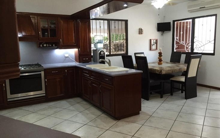 Foto de casa en venta en  , monterreal, mérida, yucatán, 1225533 No. 07
