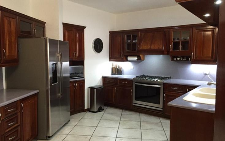 Foto de casa en venta en  , monterreal, mérida, yucatán, 1225533 No. 08