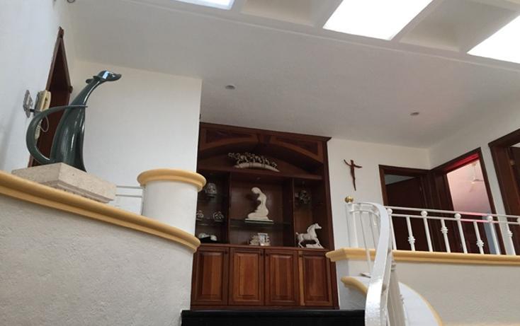 Foto de casa en venta en  , monterreal, mérida, yucatán, 1225533 No. 09