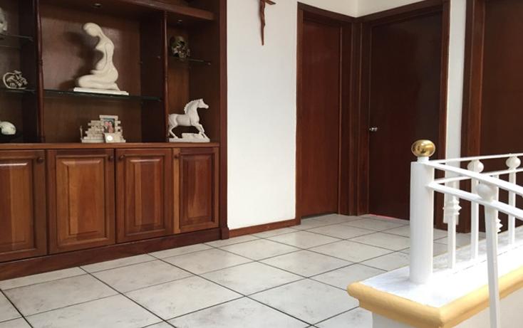 Foto de casa en venta en  , monterreal, mérida, yucatán, 1225533 No. 10