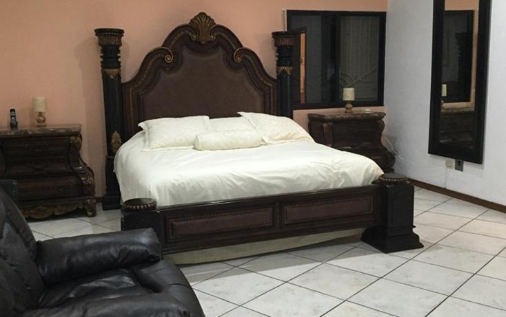 Foto de casa en venta en  , monterreal, mérida, yucatán, 1225533 No. 11