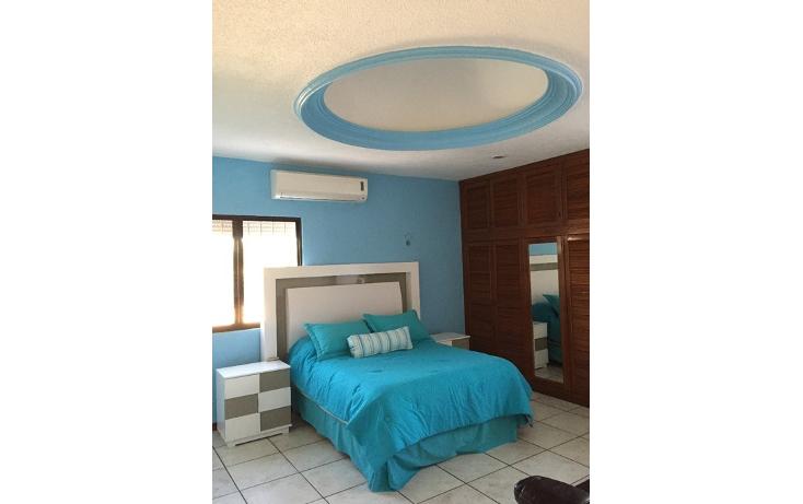 Foto de casa en venta en  , monterreal, mérida, yucatán, 1225533 No. 14