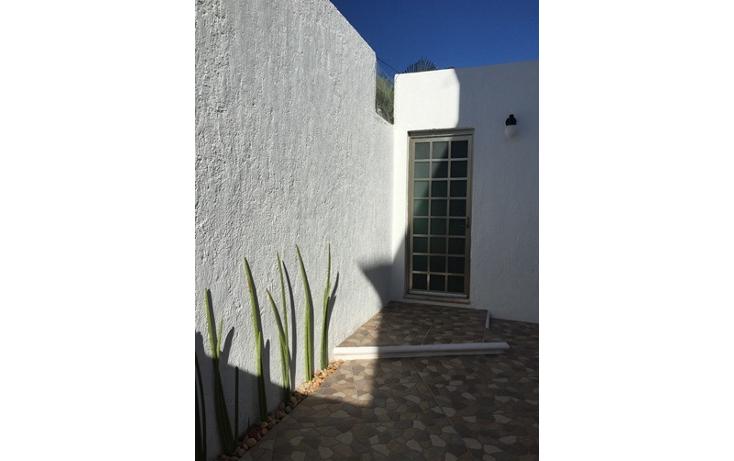 Foto de casa en venta en  , monterreal, mérida, yucatán, 1225533 No. 19