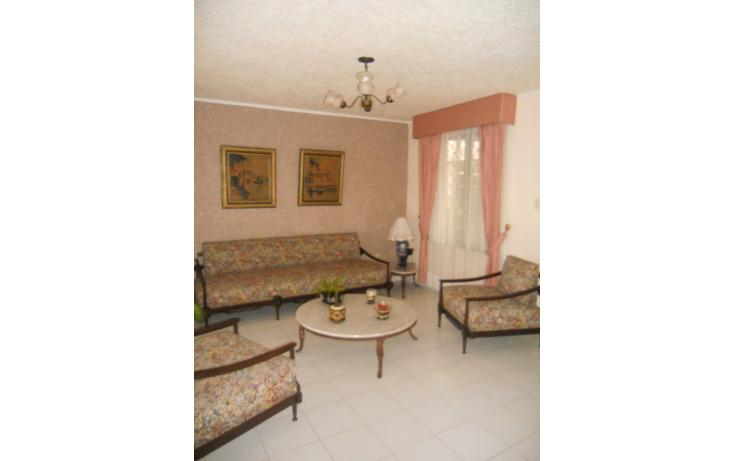 Foto de casa en venta en  , monterreal, m?rida, yucat?n, 1234253 No. 04