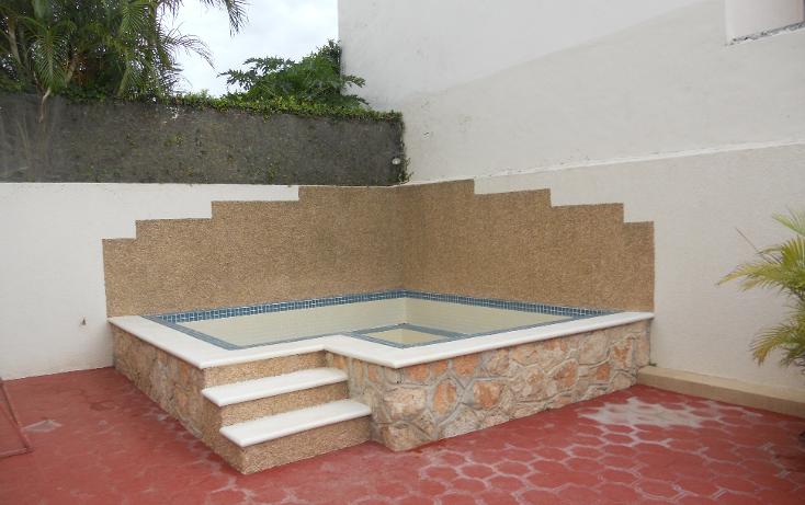 Foto de casa en venta en  , monterreal, m?rida, yucat?n, 1234253 No. 06