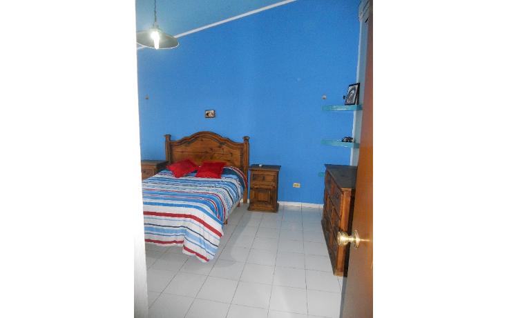 Foto de casa en venta en  , monterreal, m?rida, yucat?n, 1234253 No. 17