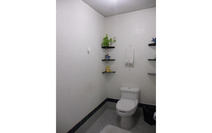 Foto de casa en venta en  , monterreal, m?rida, yucat?n, 1234253 No. 19