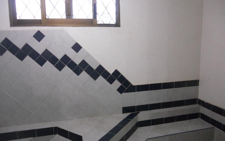 Foto de casa en venta en  , monterreal, m?rida, yucat?n, 1234253 No. 20