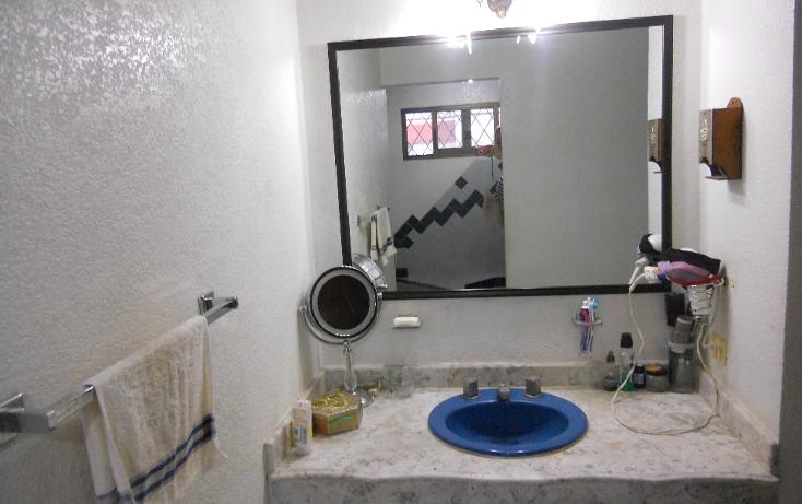 Foto de casa en venta en  , monterreal, m?rida, yucat?n, 1234253 No. 21