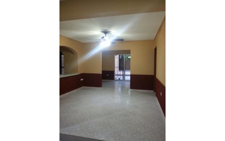 Foto de casa en renta en  , monterreal, mérida, yucatán, 1258191 No. 04