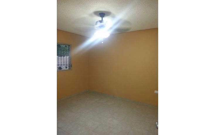 Foto de casa en renta en  , monterreal, mérida, yucatán, 1258191 No. 06