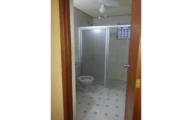 Foto de casa en renta en  , monterreal, mérida, yucatán, 1258191 No. 07