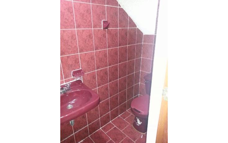Foto de casa en renta en  , monterreal, mérida, yucatán, 1258191 No. 10