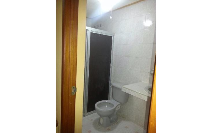 Foto de casa en renta en  , monterreal, mérida, yucatán, 1258191 No. 13