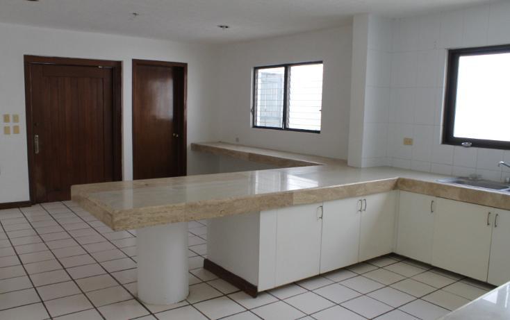 Foto de casa en venta en  , monterreal, mérida, yucatán, 1283241 No. 01
