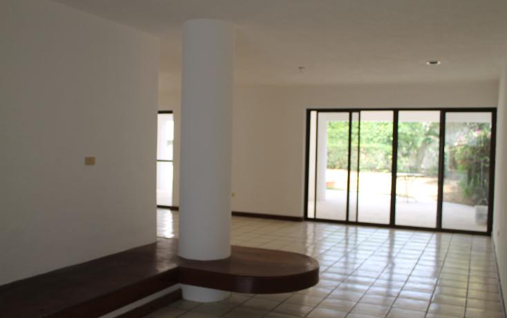 Foto de casa en venta en  , monterreal, mérida, yucatán, 1283241 No. 03