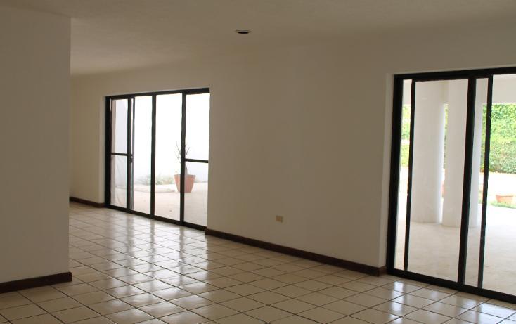 Foto de casa en venta en  , monterreal, mérida, yucatán, 1283241 No. 04
