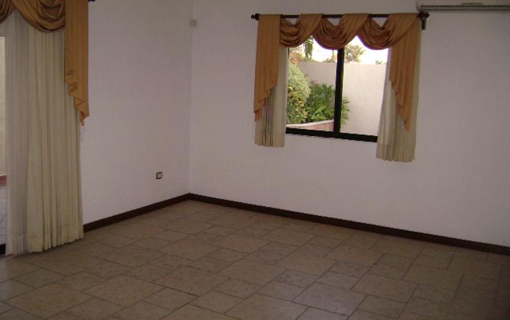 Foto de casa en venta en  , monterreal, mérida, yucatán, 1294875 No. 05