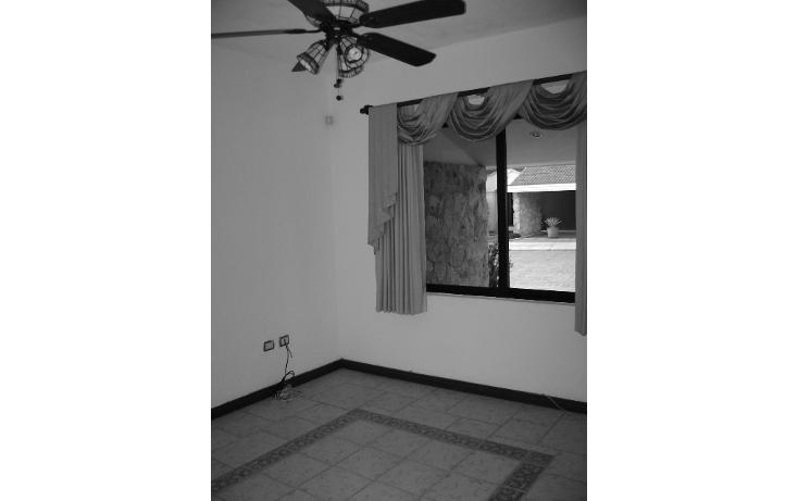 Foto de casa en venta en  , monterreal, mérida, yucatán, 1294875 No. 06