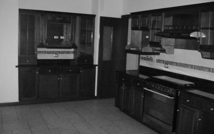 Foto de casa en venta en  , monterreal, mérida, yucatán, 1294875 No. 08
