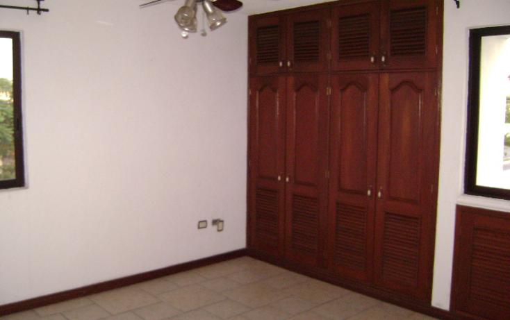 Foto de casa en venta en  , monterreal, mérida, yucatán, 1294875 No. 10