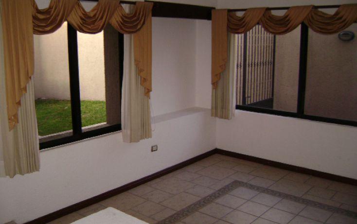 Foto de casa en renta en, monterreal, mérida, yucatán, 1294877 no 04