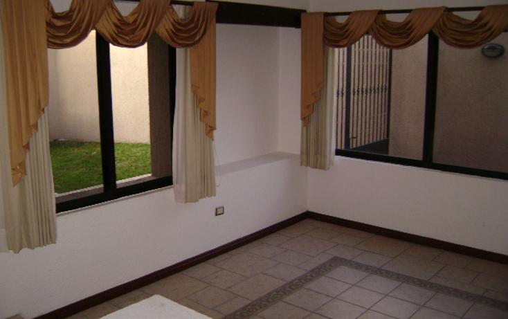 Foto de casa en renta en  , monterreal, mérida, yucatán, 1294877 No. 04