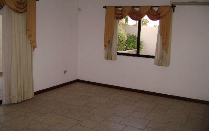Foto de casa en renta en, monterreal, mérida, yucatán, 1294877 no 05