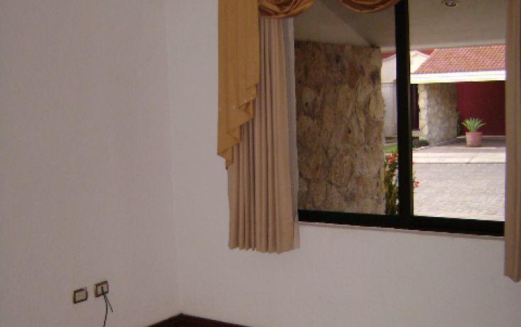 Foto de casa en renta en, monterreal, mérida, yucatán, 1294877 no 06