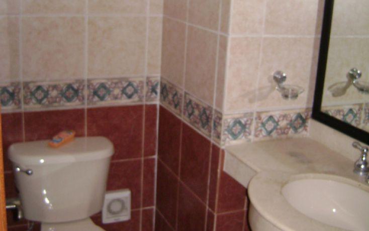 Foto de casa en renta en, monterreal, mérida, yucatán, 1294877 no 07