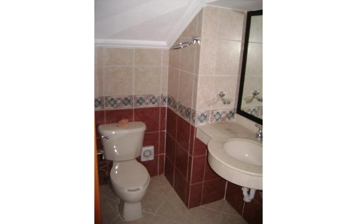 Foto de casa en renta en  , monterreal, mérida, yucatán, 1294877 No. 07