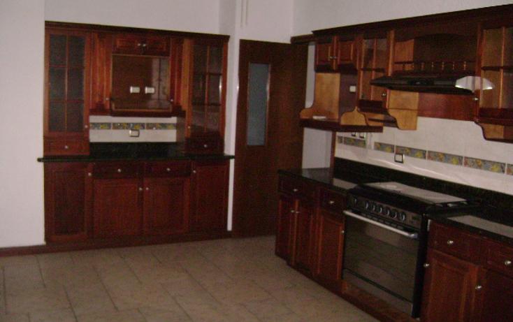 Foto de casa en renta en  , monterreal, mérida, yucatán, 1294877 No. 08