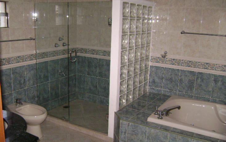 Foto de casa en renta en, monterreal, mérida, yucatán, 1294877 no 11